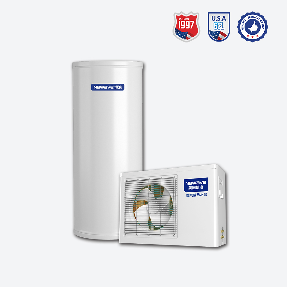 空气能家用热水器.jpg