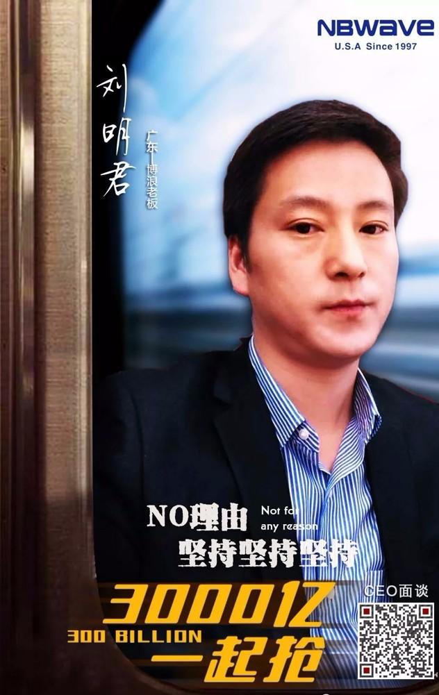 广东空气能热水器哪家好
