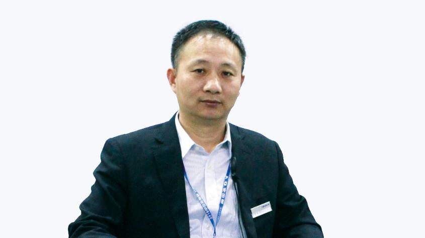 博浪煤改电2部总指挥、黔鲁苏总经理  张伟