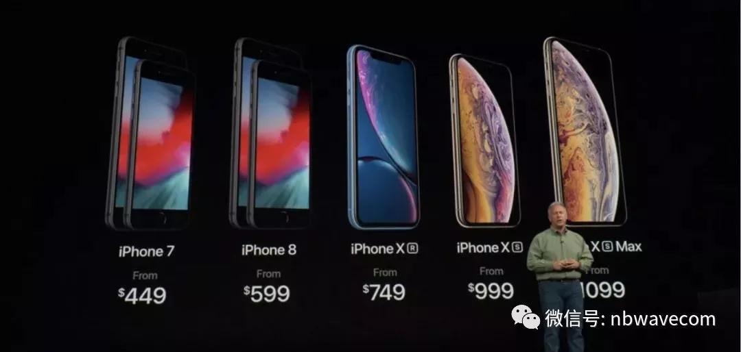 iphoneXsMAX