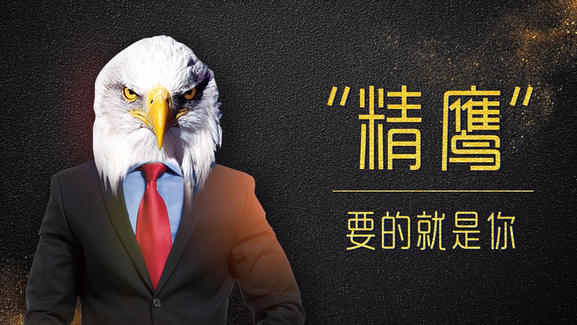 必博bbo官方网站招聘