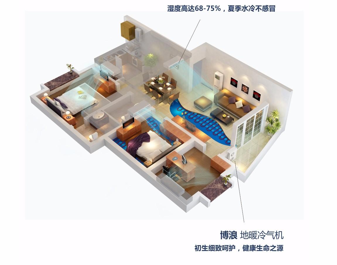 地暖冷气机参数修改-0402_10.jpg