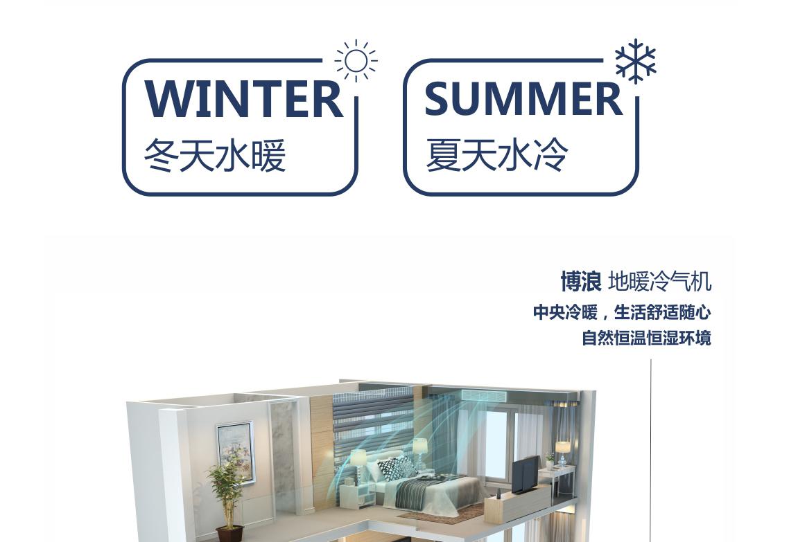 地暖冷气机参数修改-0402_11.jpg