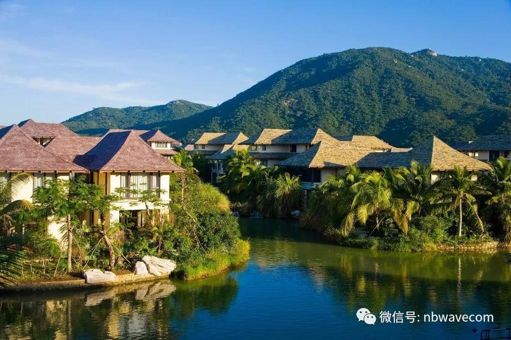 酒店民宿商业热水工程