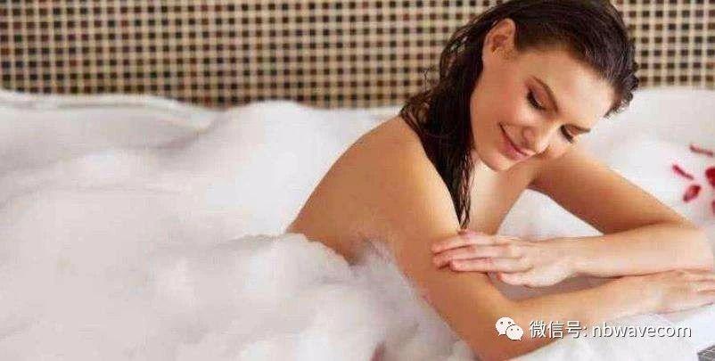恒温恒压洗浴